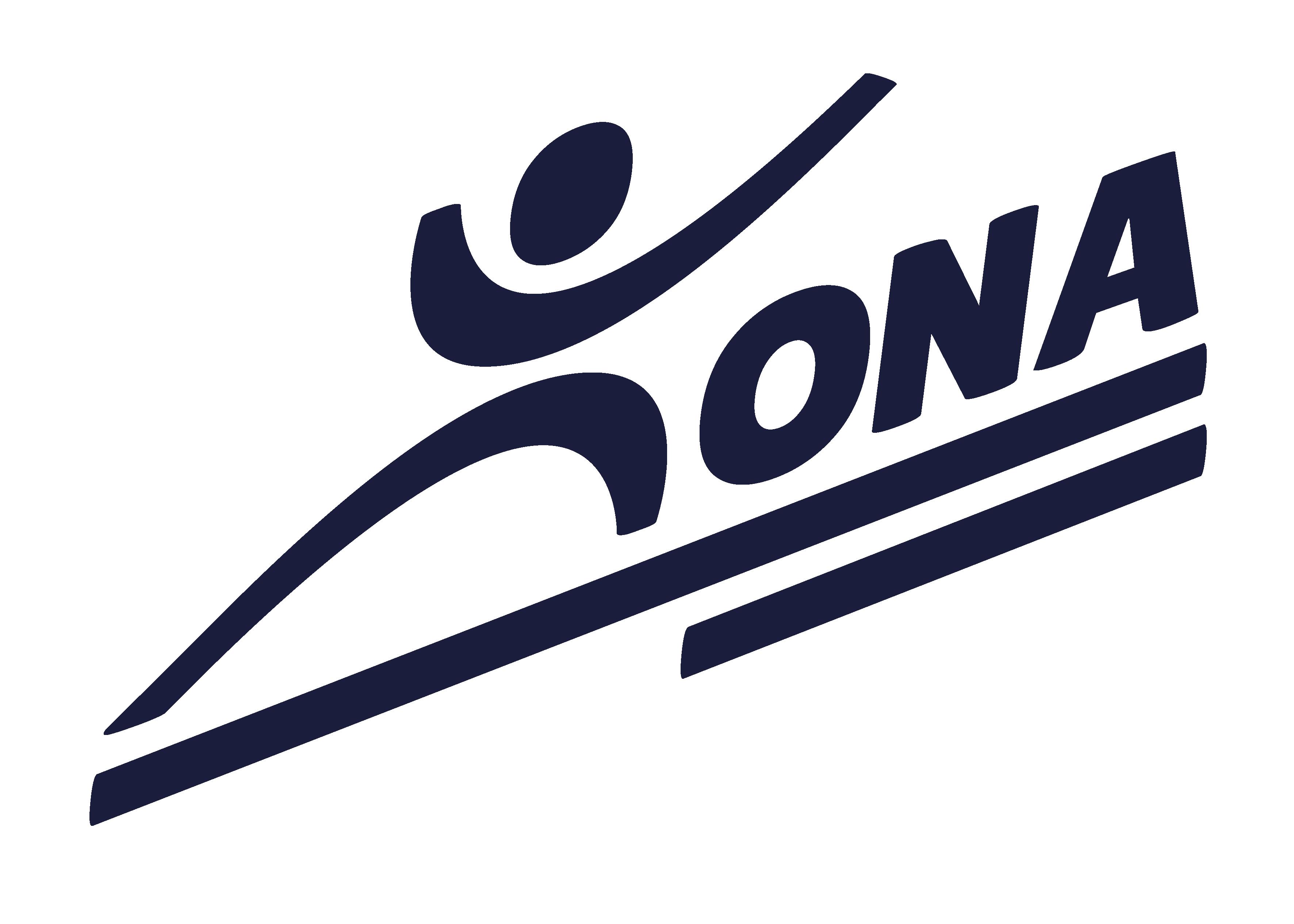 O.N.A